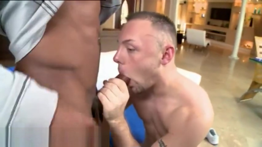 Jeremiahs gay men sexy cute boy hot and bondage porn xxx Big Black Girls Sucking Cock