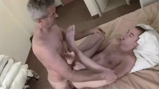 Horny porn movie gay Gay hottest watch show Habitaciones por horas Los Polvorines en guipuzcoa