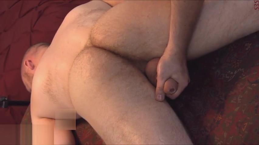 Quade - Young Hairy Uncut Massage Mature small tits tgp