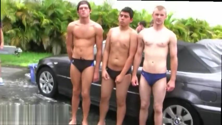 Men naked swimming at frat house gay www dxporn com hd sex blogspot