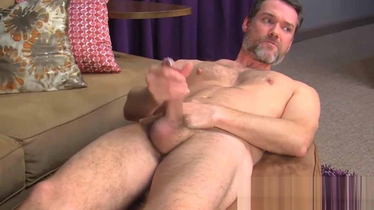 Hot Peirced Monster Cock lois ayres porn videos