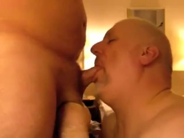 Big guys-Suck, rim and swallow air gear nude girls