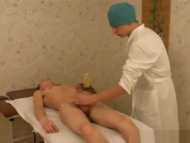 Russian boy cums in hospital Sex Pic Husband And Wife