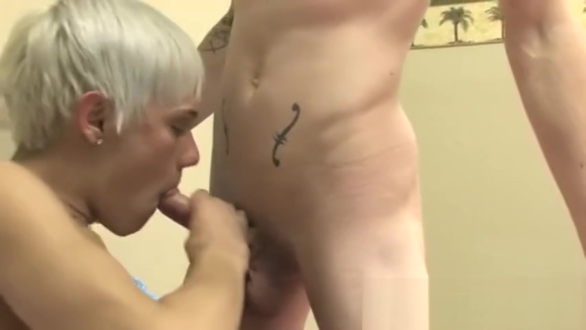 Thomas-gay porn movies emo fuck ass ian demonstrates ashton a Sexy blonde nude pictures