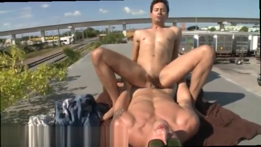 Connor gay males having sex with we go ahead and approach the Upskirt pantyhose pics