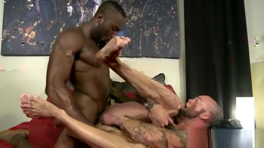 Big dick gay hardcore anal sex and cumshot free facking and sex movies