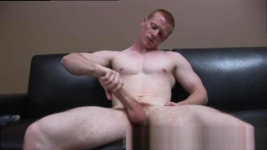 Gay young porn clips twink stool fingered and very old man Youjis Movie
