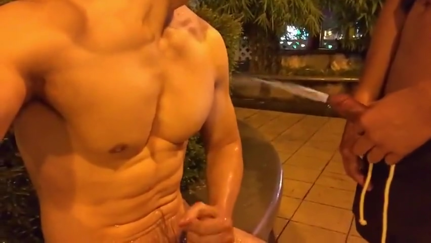Hot Asian Public Group Piss Nude italian masturbate dick and facial