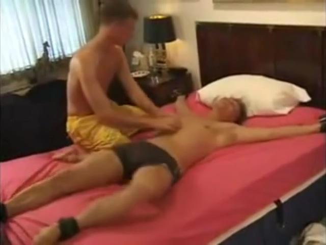 Tickled Brian dirty talk porn videos
