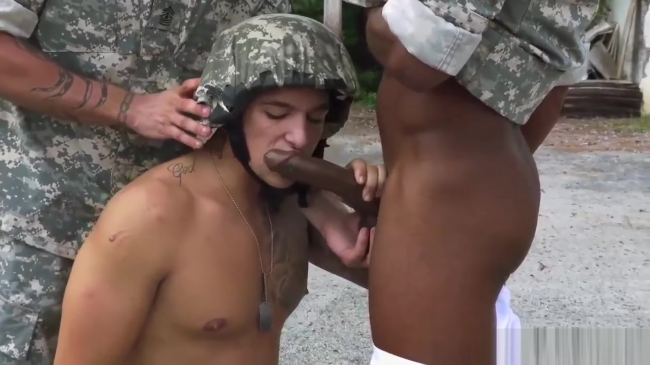 Joses navy gay twink stories xxx explosions, failure, and Tiny Tit Sex Vids