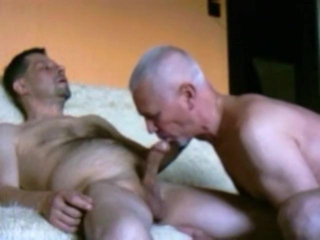 Zbigniew Kucharski seks z facetem Lesbians Licking Pussy And Tits