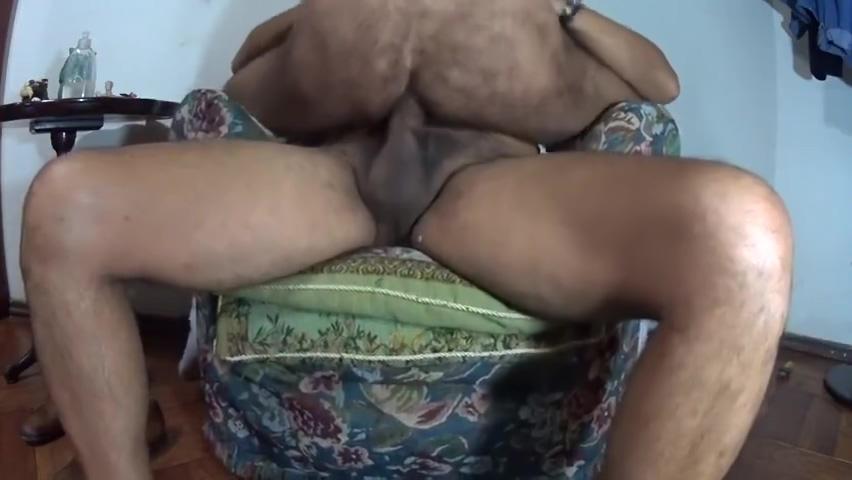 Tronco enorme Retro sexy babe