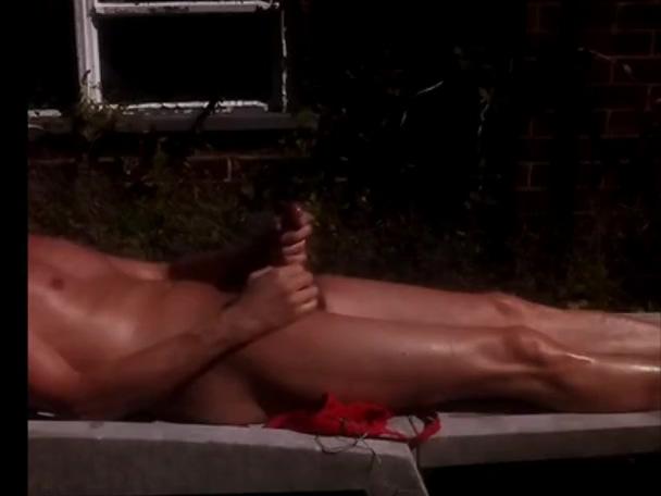 Life guard thong tan oil erection masturbation ejaculation mortal kombat porn best porno image tube pleasure vip archive