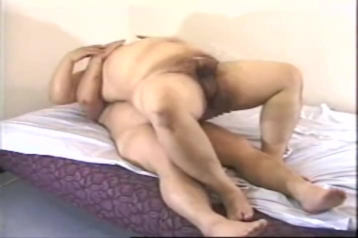 japan chubby naked hot shemale girl image