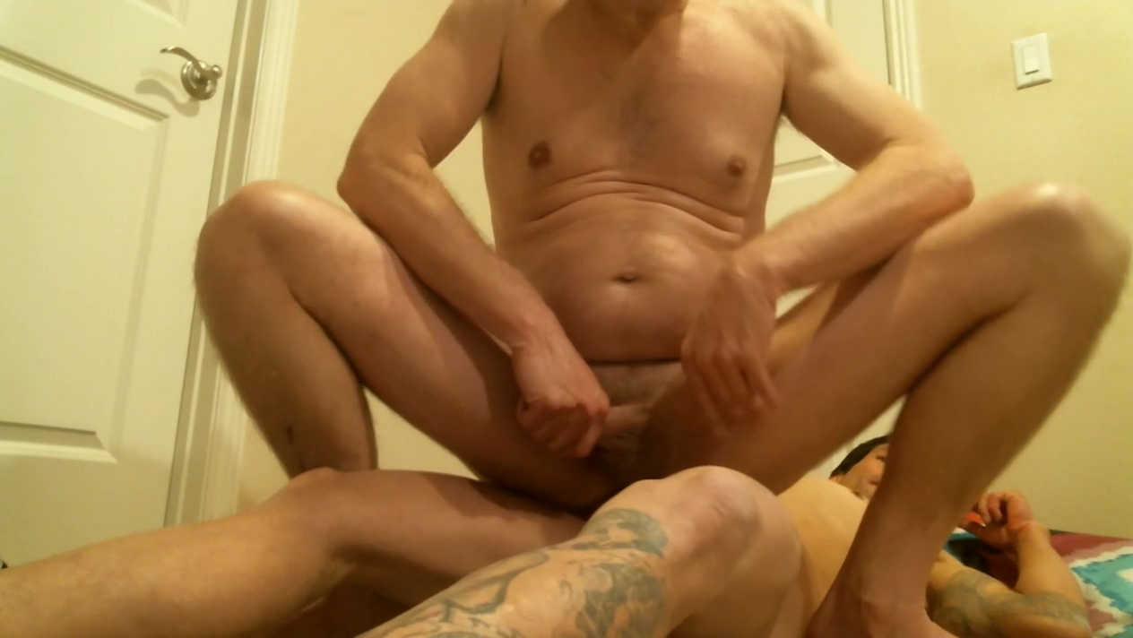 Alex Gets Ready to Fuck Ass Lonely hookups