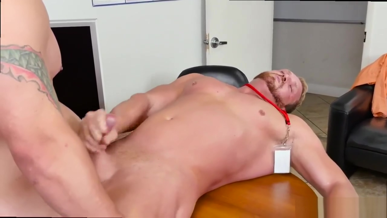 Skinny white emo gay porn hot straight brother fuck xxx Adult cowgirl halloween costume
