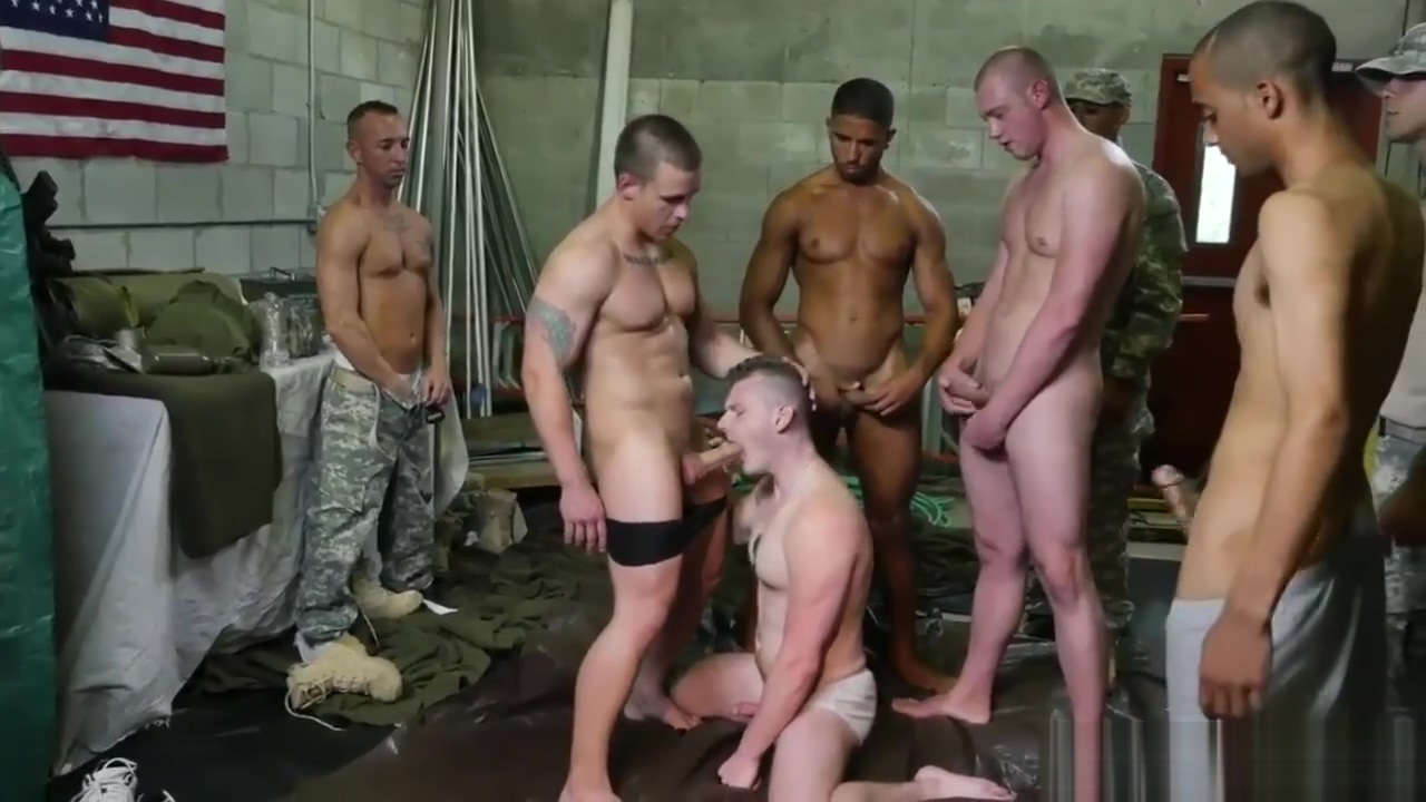 Gay soldier voyeur porn Fight Club The babes hottest pussy