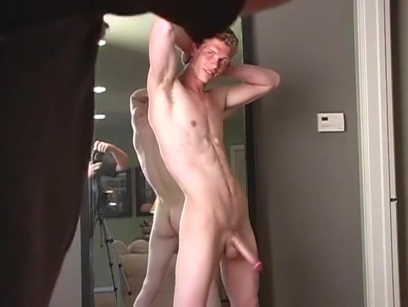 3 mm 10.7 Amateur wife handjob video