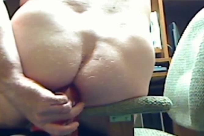 Pump It Up Arabic sexy girls nude pics