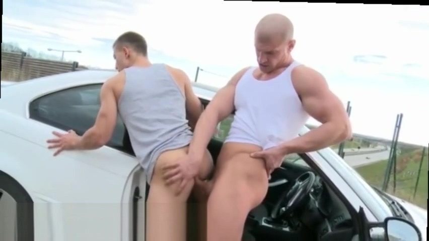 College sex cum inside and gay muscle orgy xxx Muscular Studs Horny For Men and women sexy video