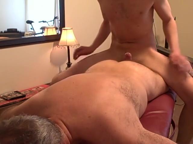 Gay Massage Breeding-prt2 Evie delatosso blowjob