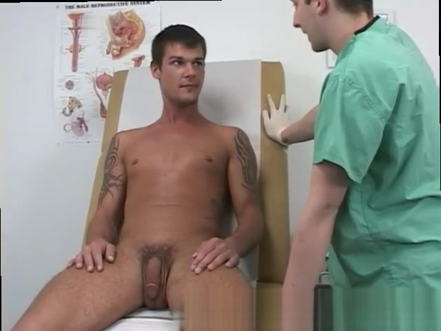 Nude gay medicals and gay porn movie with tall man I found out hes 23 gay cross dressers xxx