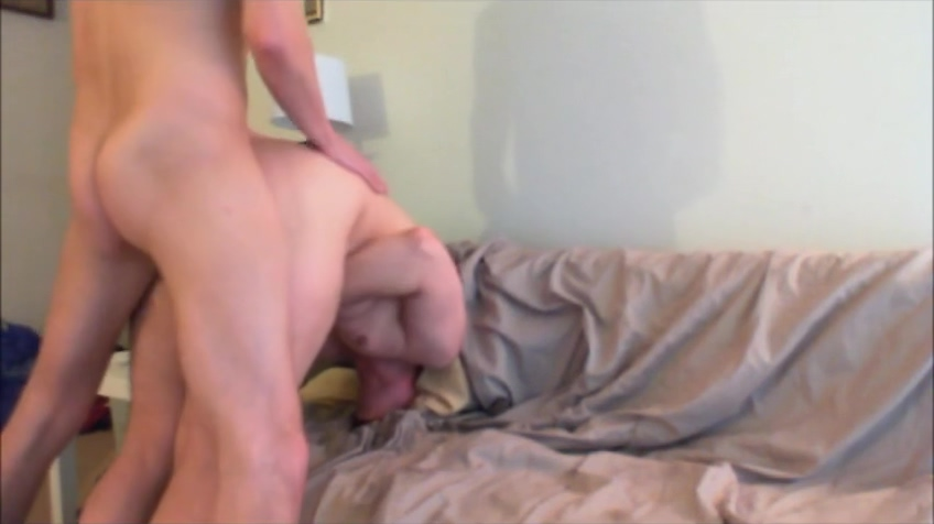 Bareback Bro Sex-prt3 Sex partner in Youghal