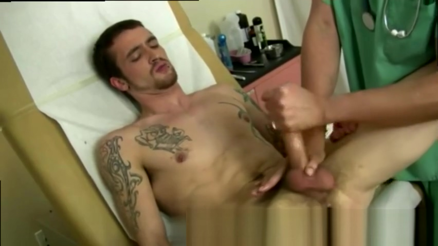 Uncut frat boys physical exam videos crazy gay doctor photo Full available sex movie