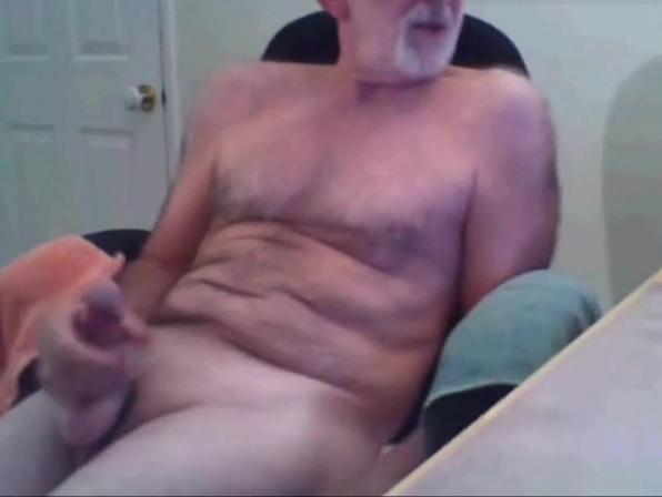 Richard 4 Torrie wilson naked pics