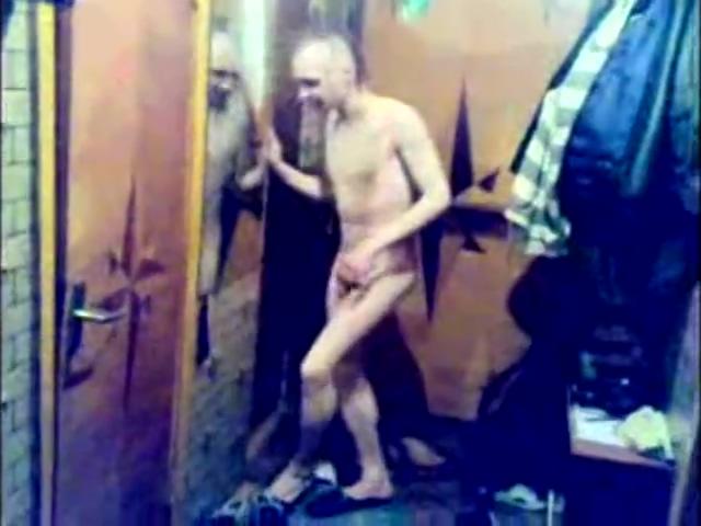Drunk shower / luchospy video Porno gallery erotica rassian