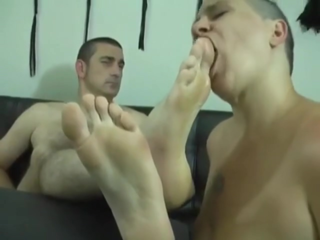 Woman worship male feet How do same sex couples get pregnant