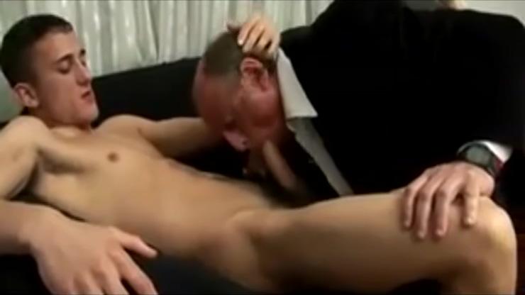 Abuelo se aprovecha de su nieto Girls with narrow hips nude