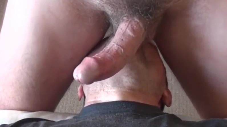 Good Dick Sucking high res panty porn