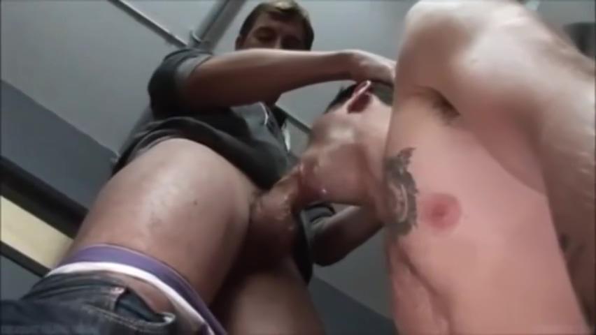 hot gay bj - deepthroat - facial Kurt russel nude