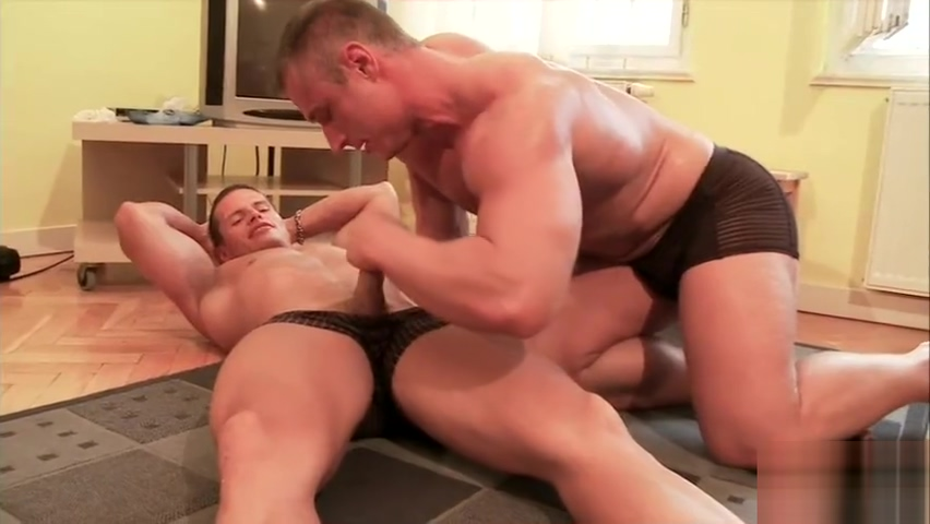 R u d o l f S c h n e i d e r & J i r i L a s i k first time threesome tips
