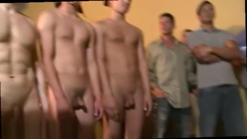 Aaron-french twink video blog xxx ebony gay sex toilet Jessica Drake Sex Tape