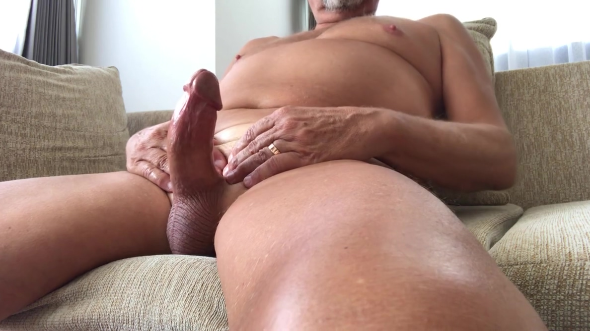 Stroking some more.. How long can a woman have sex for