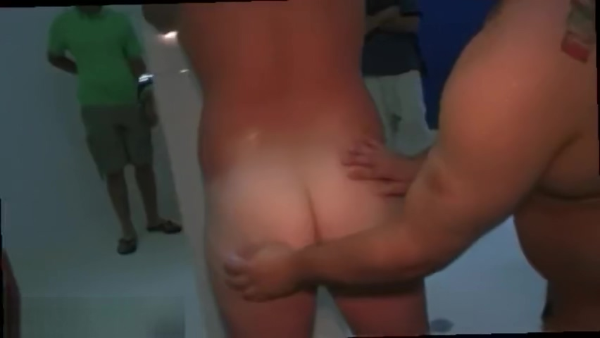 Wrestling white briefs gay porn We got play cock hungry debella gets her pussy hammered a big black cock 1