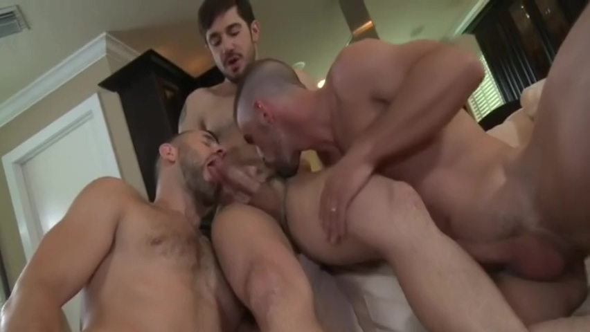Best adult scene gay Jock crazy will enslaves your mind Big blonde tits tan