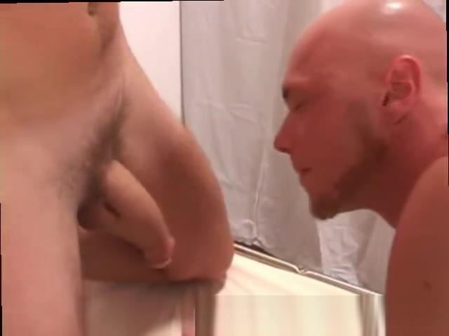 Landons black male doctor medical gay porn exam xxx spanks naked boy Extreme bdsm body modifications gay