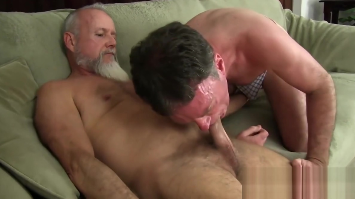 Perverted old vs young anal banging before lush cumshot Movie Star Porn Free