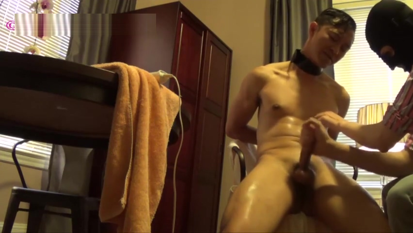 Milked Dry long hard anal sweet amateur on casting couch 3