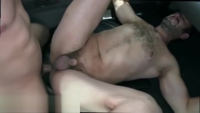 Gay and boys sex in 3gp CJ Wants A Big Dick In His Ass Salman images xxx