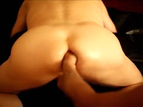 Fisting in Prague free sex girls video