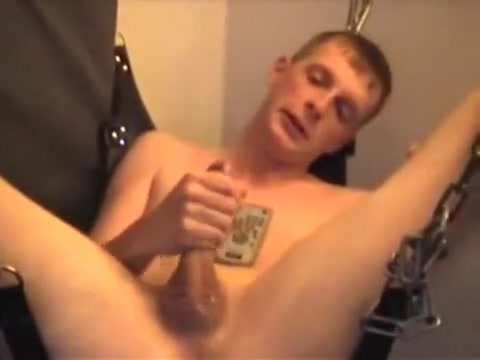 Fuck me in the sling dad Glory and holes and woman and sex