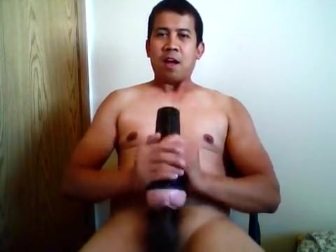 jakol with fleshlight Red hot tv porn girls