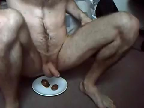 One More experimental one live sex gay porn