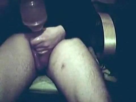 my 1st fleshlight clip jane lo li sex photo