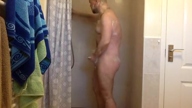 A show from the shower liz vicious blowjob rapidshare