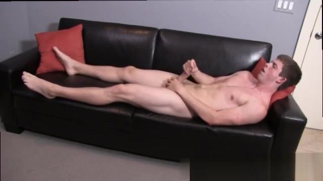 Hot ass naked straight man is suit and tall straight guys with gay porn hot judo gay boy